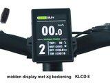 LCD 8