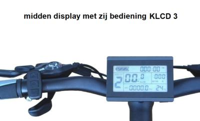KLCD 3