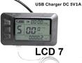 K-LCD-7-display