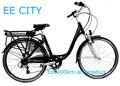 EE-City---elektrische-fiets